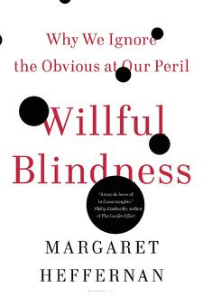Book_Willful_Blindness