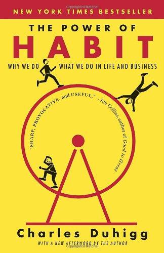 Book_Power_of_Habit