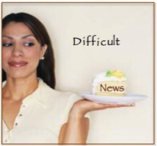 Difficult_News