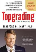 Book-Brad_Smart-Topgrading