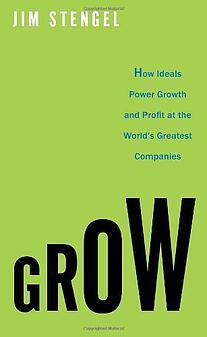 Book_Grow