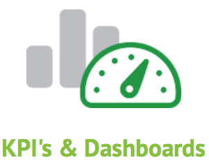 KPIs_and_Dashboards.png