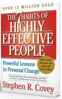 The-7-Habits-of-Highly-Effective-People_-Powerful-Lessons-in-Personal-Change---Stephen-R.-Covey