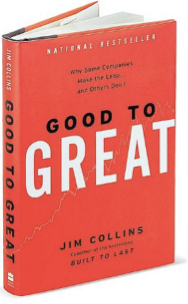 Good-To-Great-Jim-Collins - software