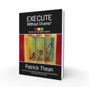 CEO book