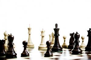 strategic thinking and strategy execution plans