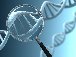 Core Values DNA