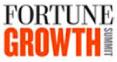 fortune-growth-summit