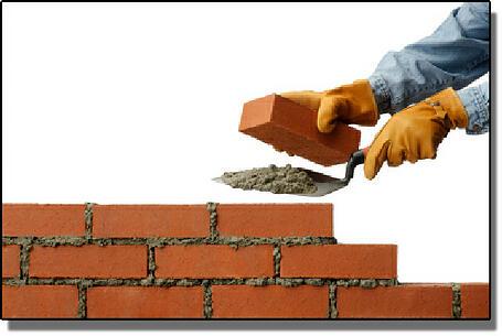 laying_bricks