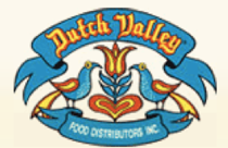Dutch Valley talks about how Rhythm Systems has helped them