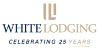 White Lodging talks about how Rhythm Systems has helped them