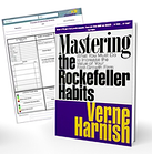 Mastering the Rockefeller Habits - Rhythm Systems