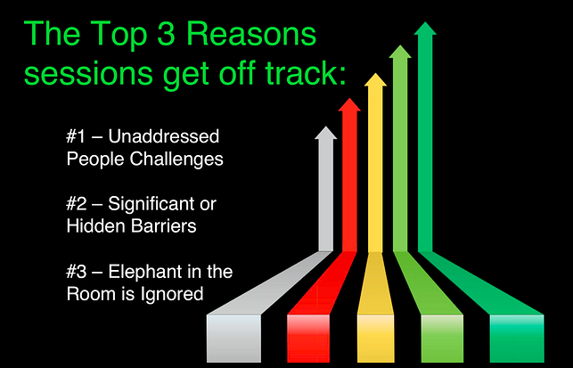 Annual_Planning_3_Reasons