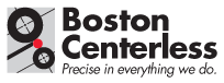 Boston Centerless talks about how Rhythm Systems has helped them