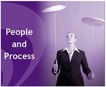 People__Process