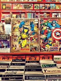 comics-495258_1280