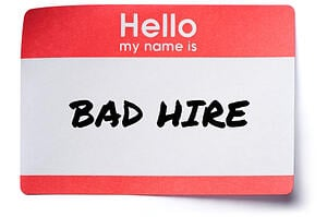 How_do_you_avoid_a_bad_hire