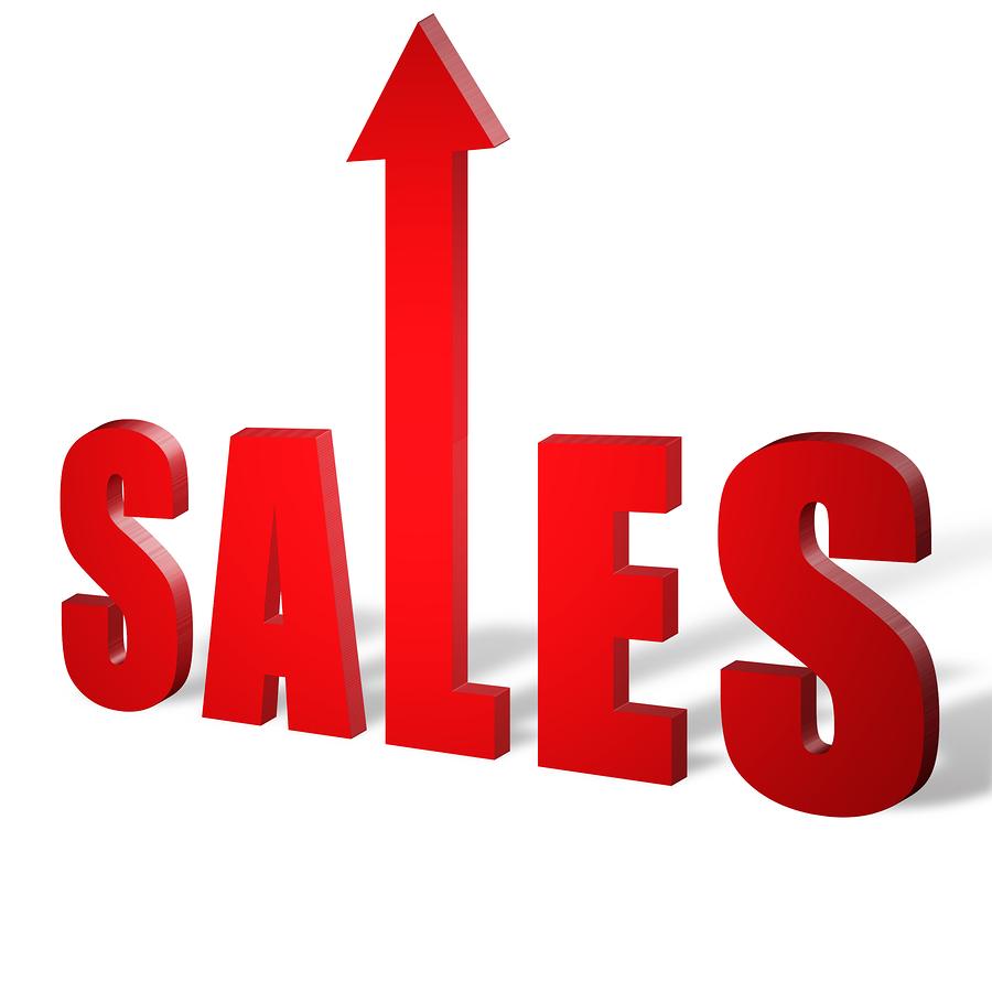 sales-kpis