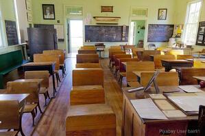 classroom-510228_1280