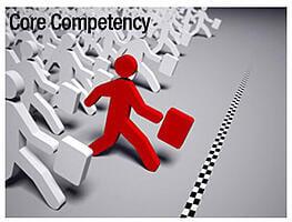 core-competency1