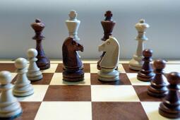 Strategy_BHAG