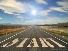 KPI_Get_Started