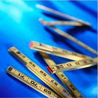 folding_tape_measure