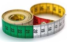 paper_tape_measure-resized-600