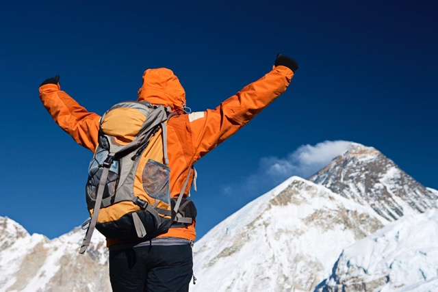 Mt_Everest_iStock_Medium