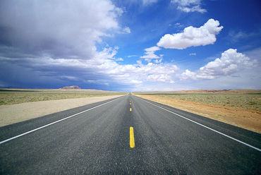 KPI's down the road