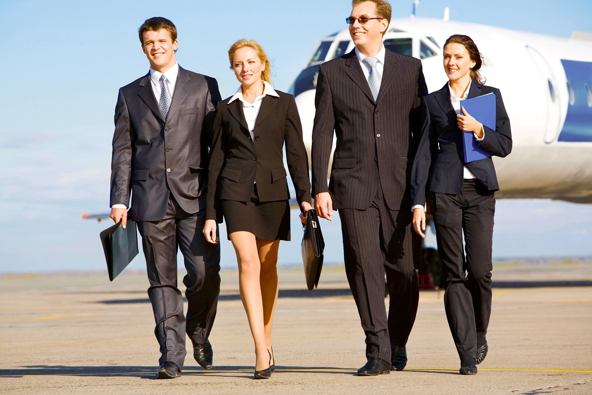 business-travel-tips