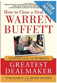 Warren Buffett Greatest Dealmaker resized 600