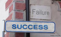 success-259710_1280