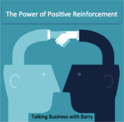 ThePowerofPositiveReinforcement
