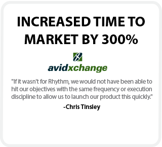 avid_exchange_block