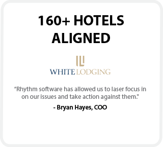 white_lodging_block
