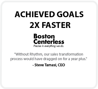 new_boston_centerless_block