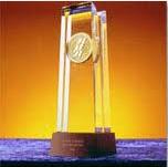 Baldrige Quality Award