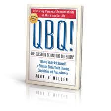 Book John Miller QBQ