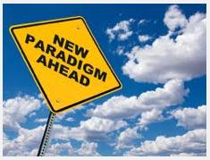 New_Paradigm_Ahead_Street_Sign-resized-600