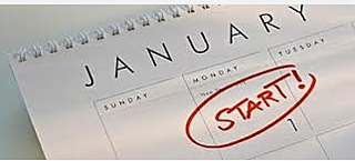 January_Calendar-resized-600
