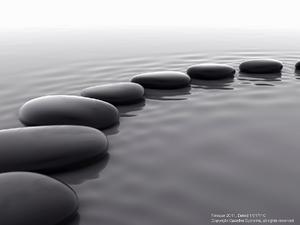 Stone_Path