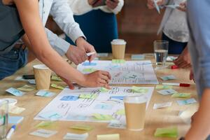 Quarterly planning tips