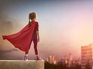 4 Tips to Promote Gender Equality