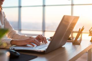 5 Best Practices for Online Training