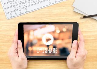 3 Easy Ways to Add Videos to your Marketing Strategy