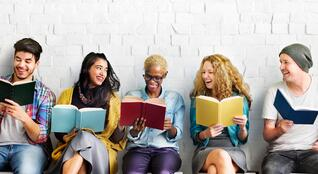 5 Book By Women Leaders You Should Be Reading