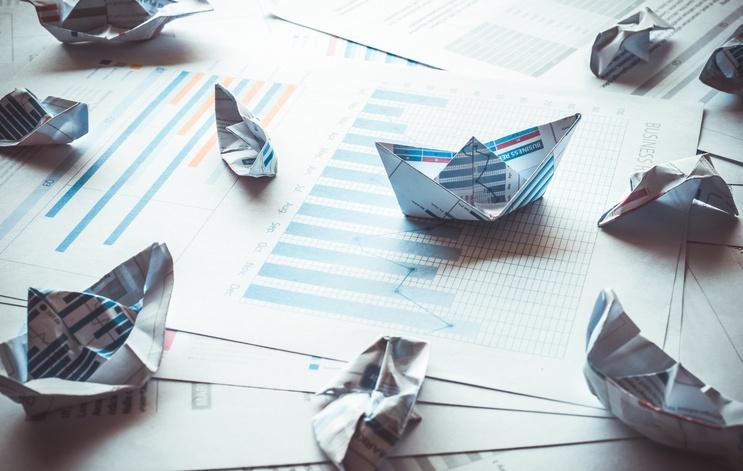 4 most common reasons revenue initiatives fail