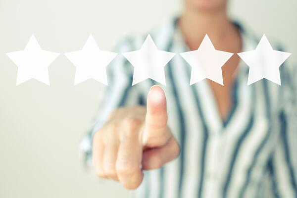 Customer KPIs