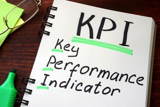 What Your Boss Wants You to Know about KPIs